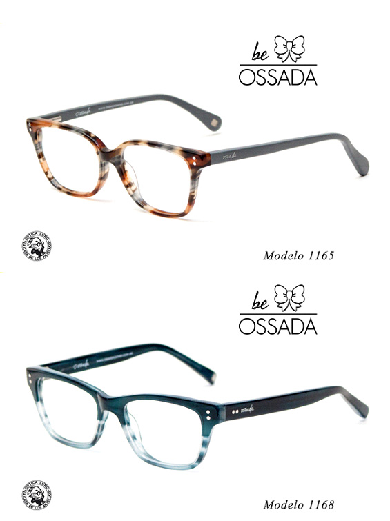 ossada-1