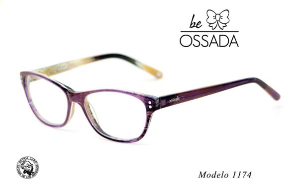 ossada-3