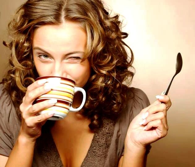 beneficios-cafe-ojos