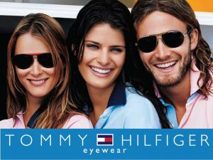 Tommy-Hilfiger-Eyewear