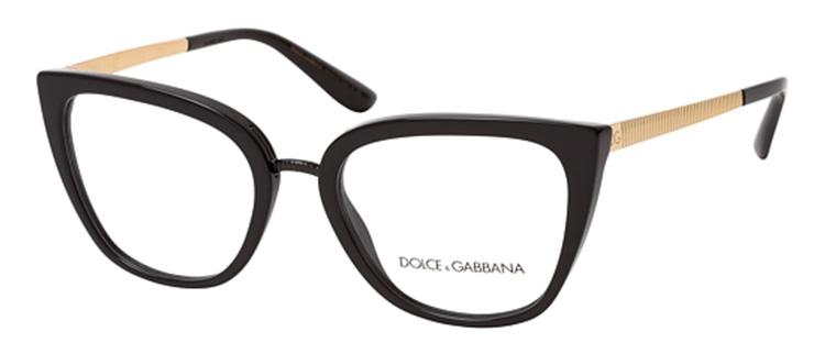 dolce-and-gabbana-3314