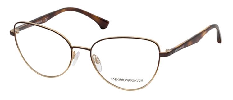 emporio-armani-1104