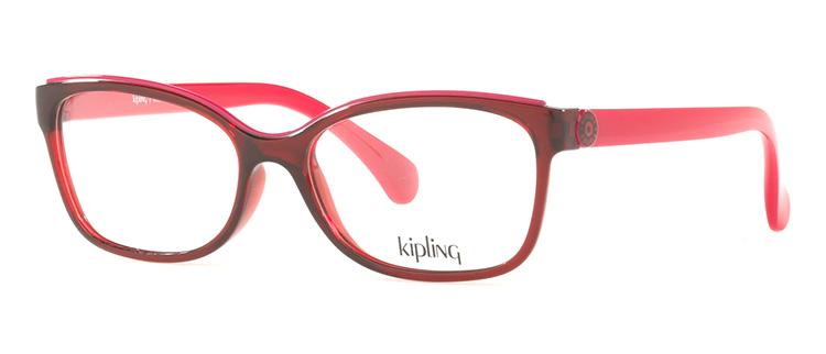 kipling-3119- g517
