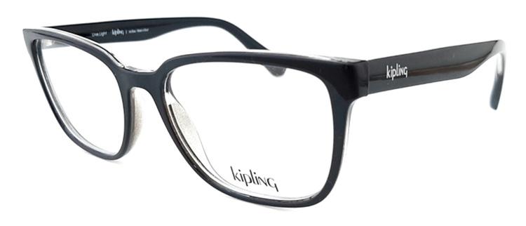 kipling- 3138-h840