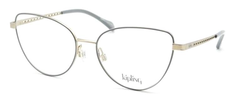 kipling-anteojos- 1113-h511