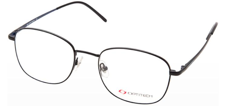 optitech-486