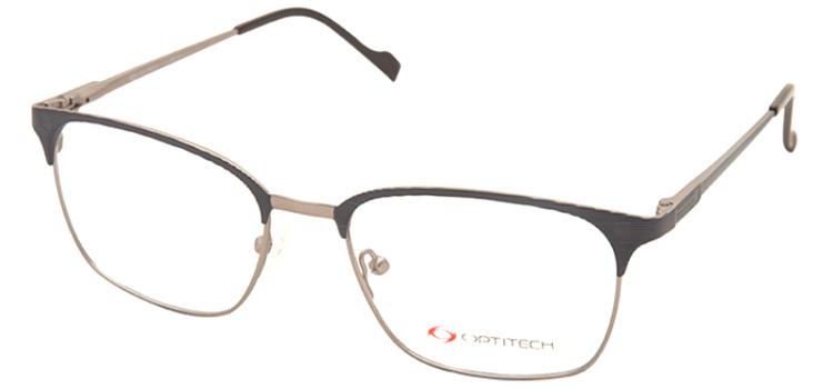 optitech-504
